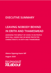 exec summary front coverr